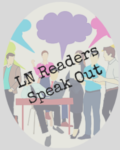 NEW LN Readers Speak Out Banner (1)