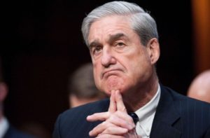 Robert Mueller Reimagines Special Counsel Findings