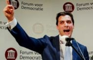 Political Establishment Is on the Ropes in the Netherlands