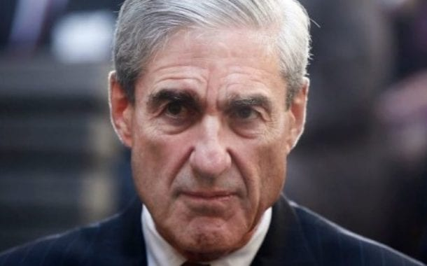 Final Four: A Guide to What Dems Will Say When Mueller Report Is Released