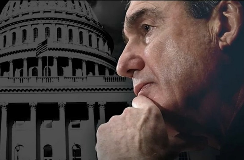 LNTV: Aerial View of Mueller from the Red States - WATCH NOW