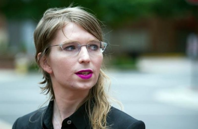 WikiLeaks Prosecution Heats Up: Manning Jailed for Refusing to Testify