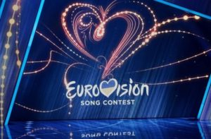 Eurovision: From Song Contest to Political Battleground