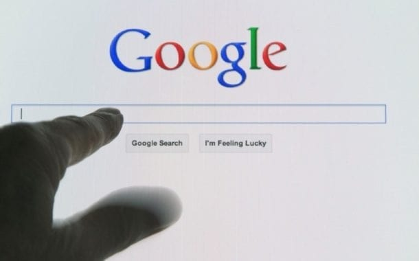 The Pernicious Impact of Google Search Bias