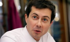 Political Odds: Buttigieg Benefits from Media Boost