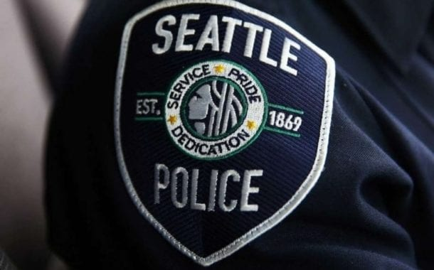 Seattle Hate-Crime Spike – Fudging Facts and Numbers
