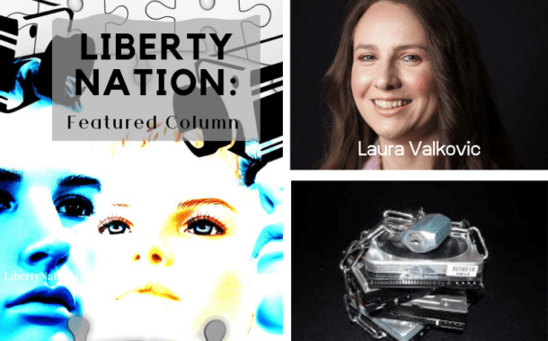 You're Never Alone: Tech Tyranny And Digital Despots – July 29