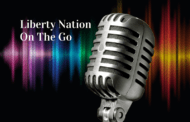 Liberty Nation On The Go: Listen to Today's Top News 08.15.20