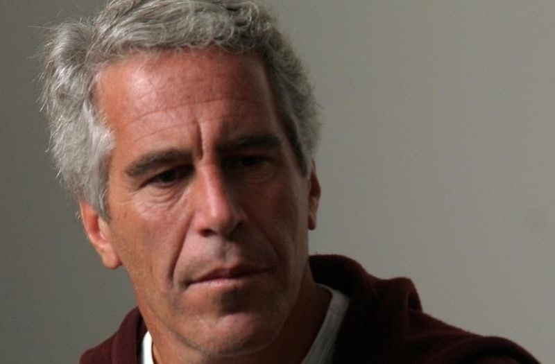 Progressive Meltdown: The Epstein Meme Is Recruiting Fascists?