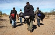 Illegals Crime Report: Spies, Murder, and Crimes Against Children
