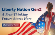 Liberty Nation GenZ
