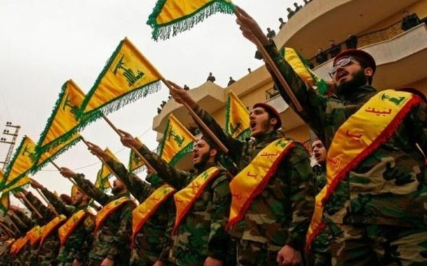 Hezbollah In The United States?