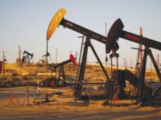 What the Frack and Why It Matters
