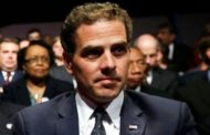 Too Little, Too Late? Hunter Biden Quits Chinese Board