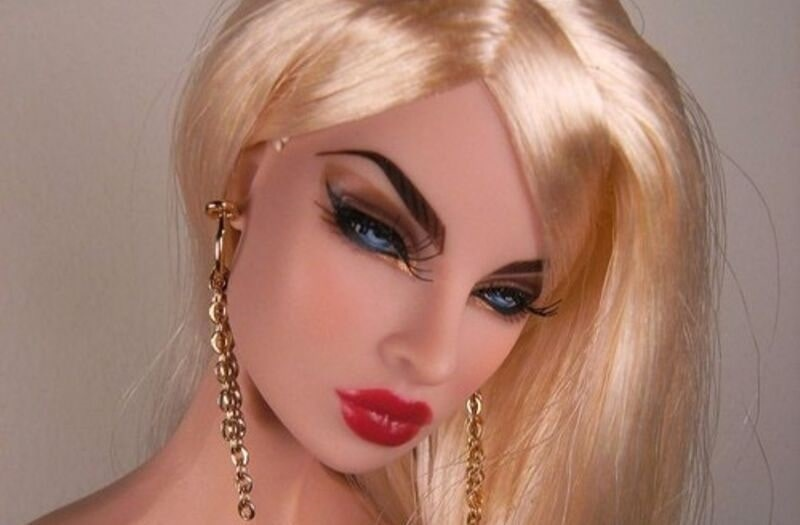 LNTV: Red Staters Say No to Transgender Barbie -- WATCH NOW