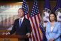 Michael Bloomberg and Tom Steyer: Lots of Dollars but No Sense