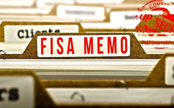 FBI FISA Warrant Deception Still Under the Microscope