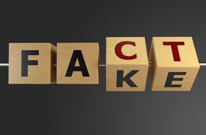Fact Checking the Fact Checkers: What AP Got Wrong
