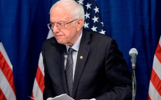Canceling the NY Dem Primary -- Undercutting Bernie and AOC
