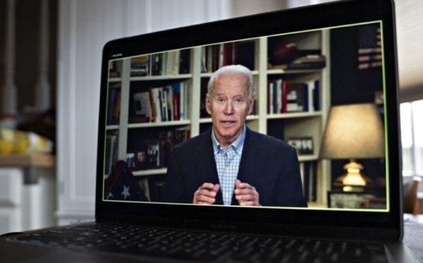 Biden's Newest Shot in the Dark: The Biden Podcast