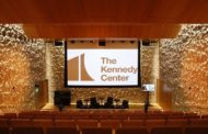 Republicans Move to Claw Back Relief Grant from Kennedy Center