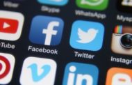 Facebook, Twitter, and Google Now Too Big to Go Unchecked?