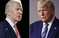 Trump v. Biden: Can the Polls Be Trusted?