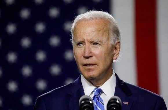 Can Voters Trust the Biden Candidacy?