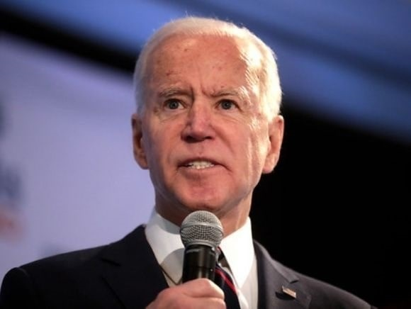 Media Nails Biden on Trumped Up COVID Charges