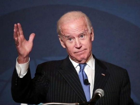 Fracking Walk Back – Biden Campaign Throws Candidate Under Bus