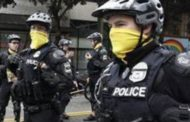 Seattle's Self-Destruct: From Firing Cops to Hiring Pimps