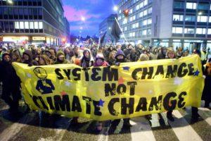 LN Radio 9/20/20 – Climate Change, Socialism, Liberty Under Siege