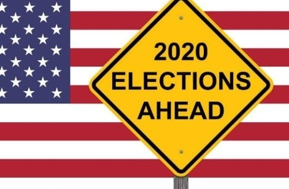 Key Senate Races in 2020 Election – Analysis Part I