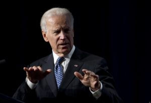Biden Presidency: Dark Winter or Utopian Vision?