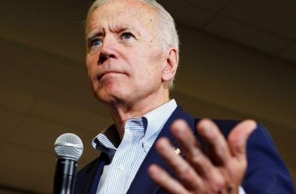 Media Calls the Race For Joe Biden But Is it Really Over?