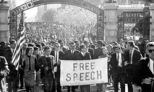 The Radical Left's Surprising Connection to Fascism