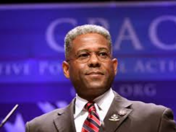 A More Perfect Union – Is Allen West Right?