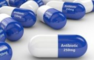 New Mayo Clinic Study Shows the Real Cost of Antibiotics