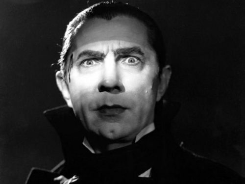 Culture Corner: Bela Lugosi -- The Quintessential Dracula