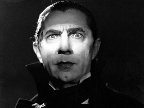Culture Corner: Bela Lugosi -- The Quintessential Dracula