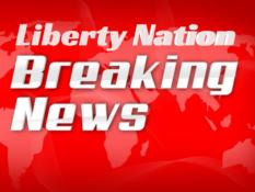Liberty Nation News - Headlines - Breaking - Alerts