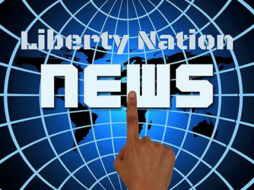 Liberty Nation News - Headlines - Breaking - Alerts