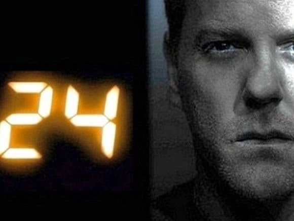 Culture Corner: Where Is Jack Bauer When You Need Him?