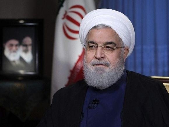 Biden Has Iran Right Where Iran Wants Us