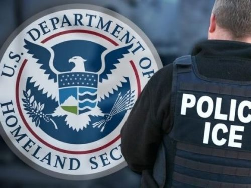 Is ICE on the Rocks Under the Biden Administration?