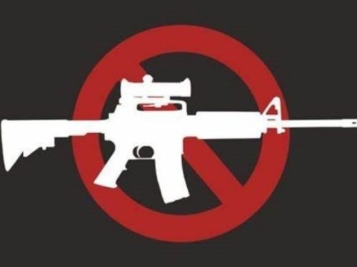 """Federal Judge Overturns California """"Assault Weapons"""" Ban  – READ IN FULL"""