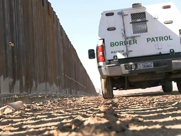 Immigration Roundup: States Fighting Back Against Biden