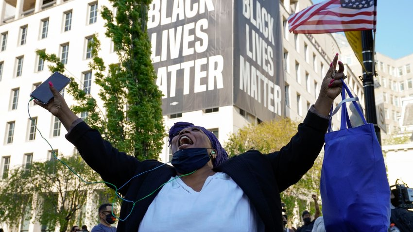 Black Lives Matter Support Decreasing And Conservatives Still Refuse To Compete - Livestream