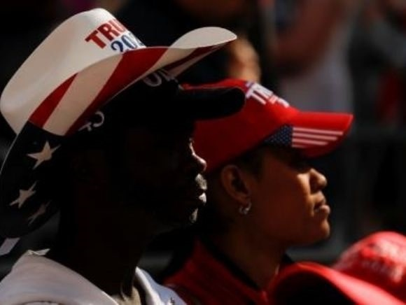 Lily-White Movement: Why Black Americans Left the GOP