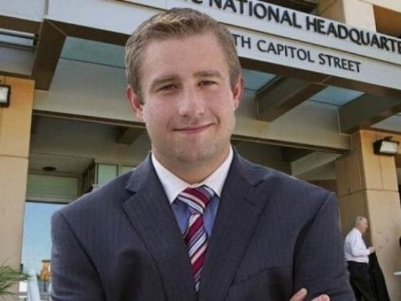 Seth Rich and the FBI Investigation – A Ball of Confusion